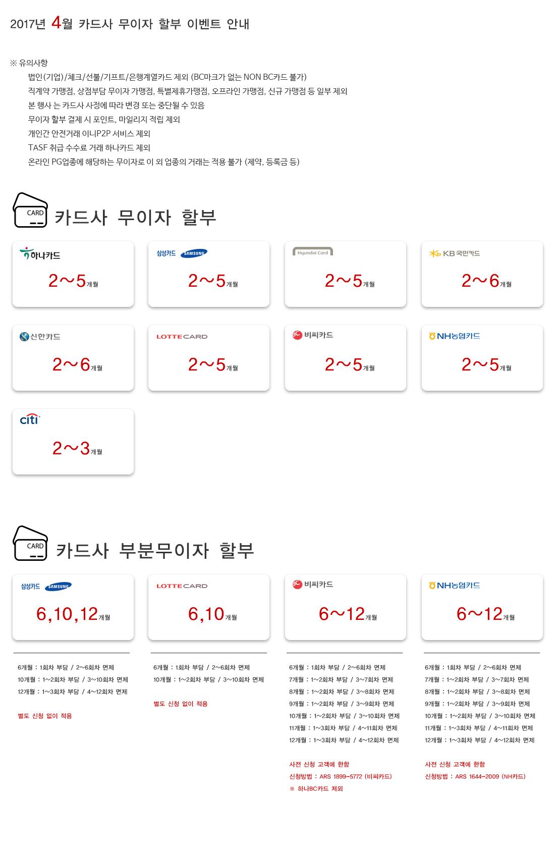 card_info.jpg