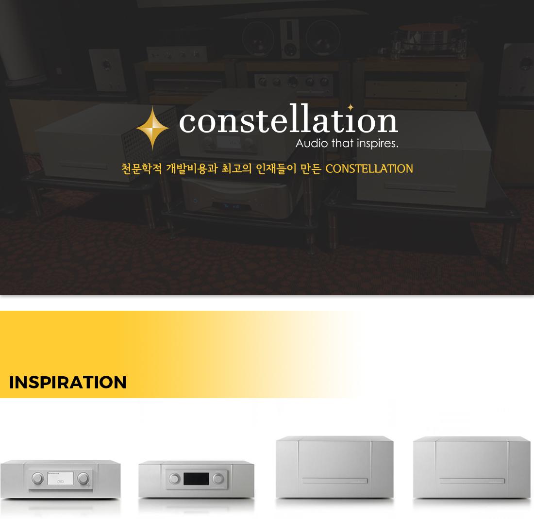 Constellation_01.jpg