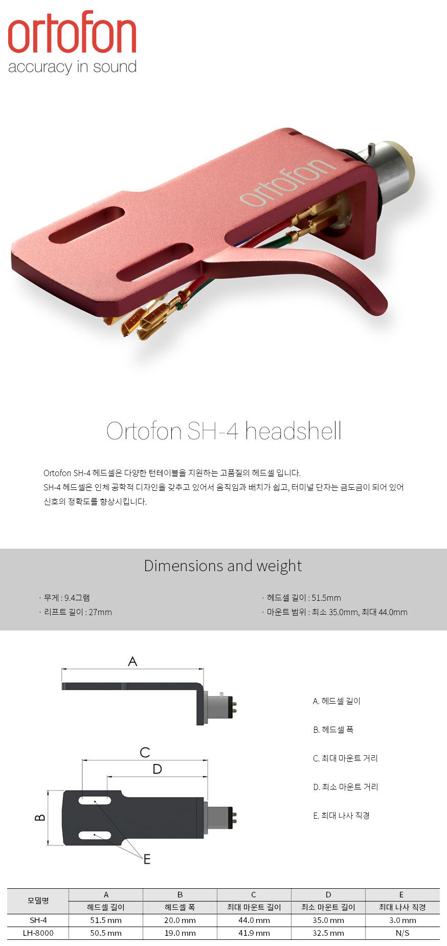 D_SH4Headshell.jpg