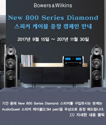 new800.jpg