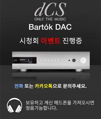 bartok_headphone.jpg
