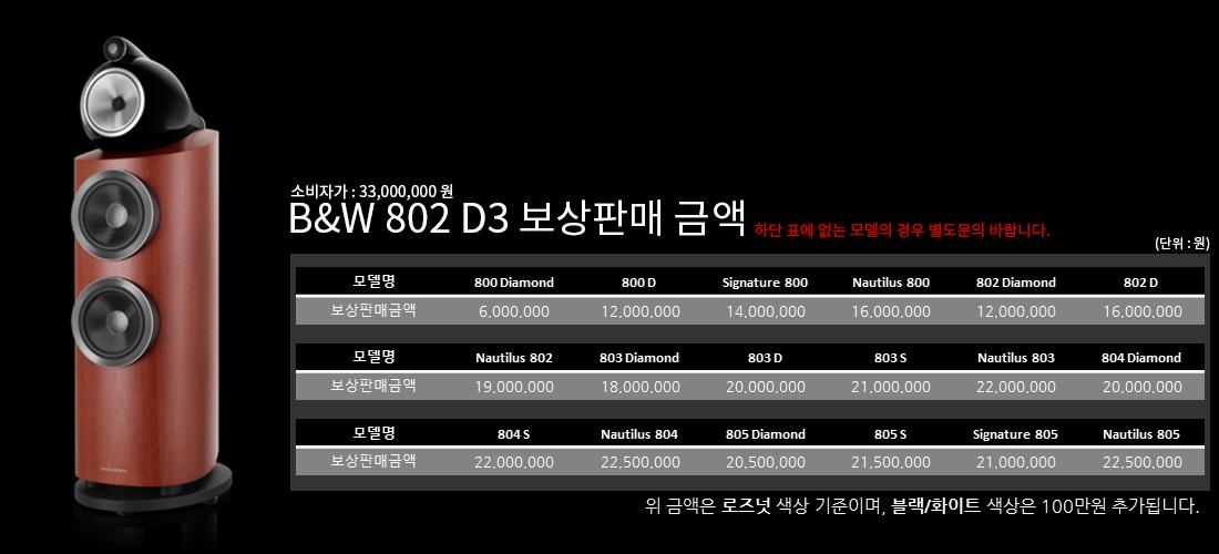 B&W-소개페이지_03.jpg