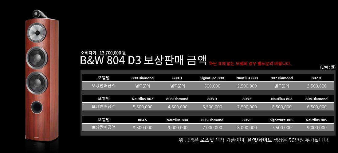 B&W-소개페이지_05.jpg