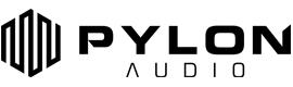 pylon_logo.jpg