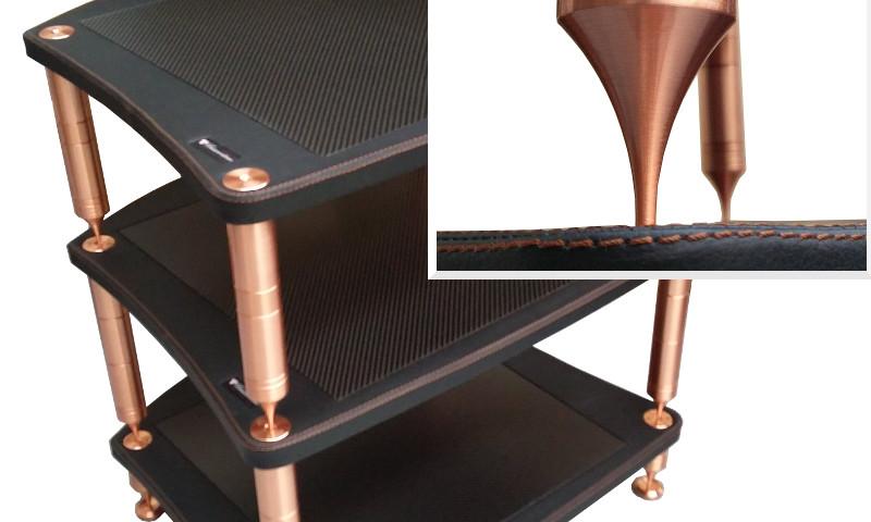 b-by-xl4-gloom-copper-800x480.jpg