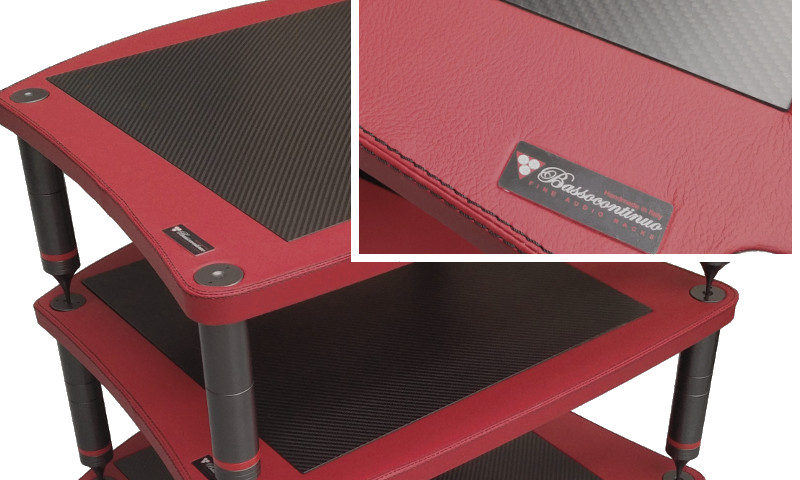 b-by-xl4-spicy-red-racing-black-matte-800x480.jpg