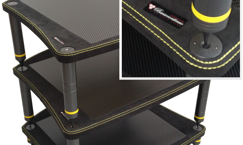 b-by-xl4-alcantara-800x480.jpg