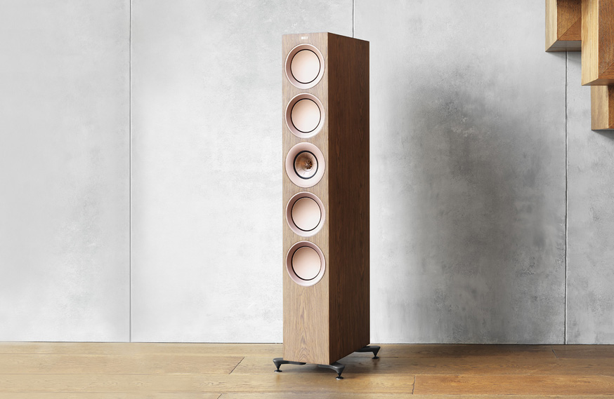 KEF-R-Series-R11-WALNUT-51.jpg
