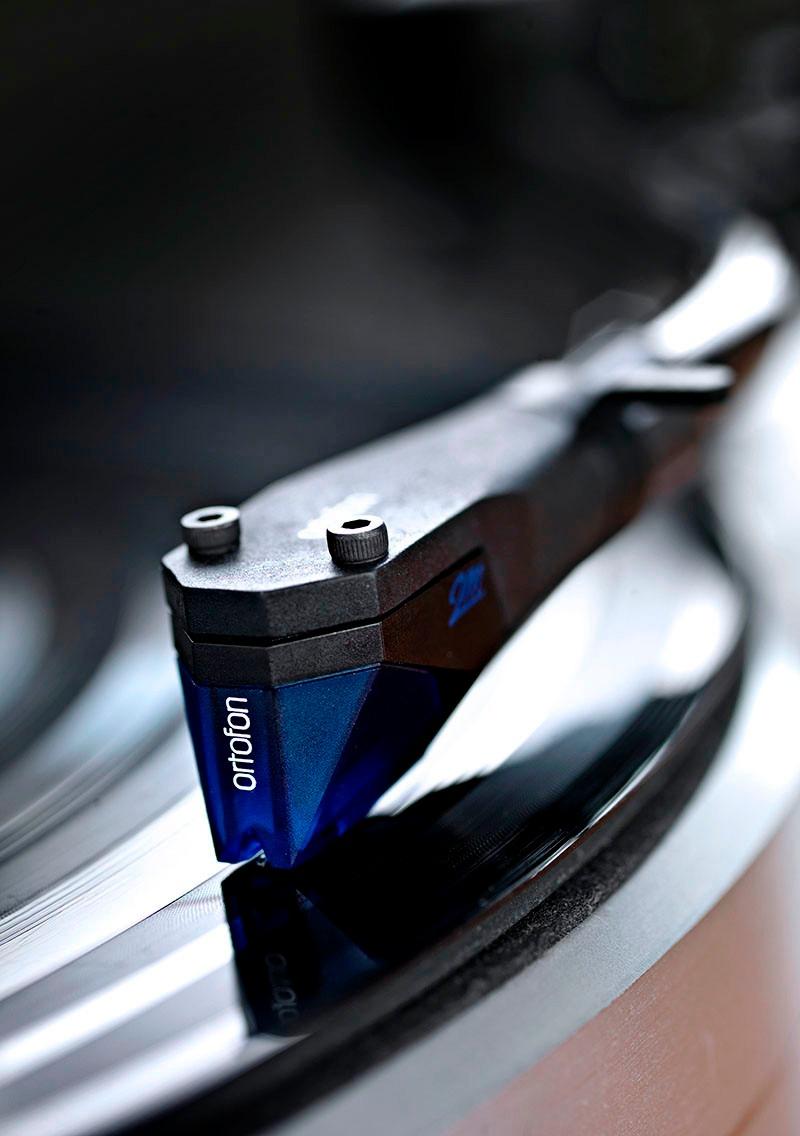 2m-blue-pnp-aguja-ortofon-tornamesa-tocadiscos-audiotecna-D_NQ_NP_101101-MCO20255093479_032015-F.jpg